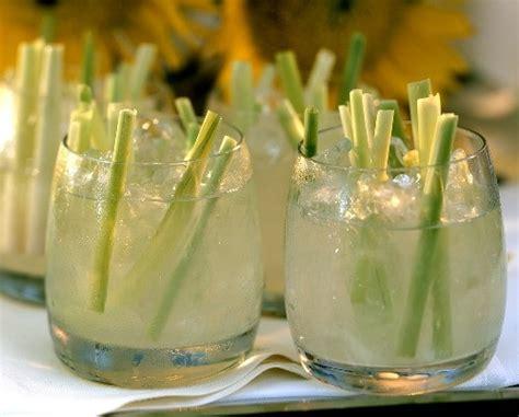 Lemongrass Detox by Sereni Tea Mt Shasta Ca Green Tea Outlet The 411 On