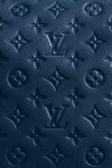 lv pattern wallpaper dark blue leather louis vuitton patterns wallpaper free