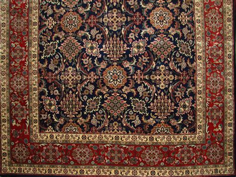 discontinued rugs knoted burgundy medium blue navy colors clearance rugs discontinued rugs 0510