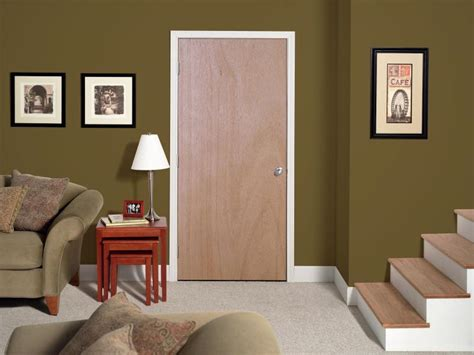 flush doors flush interior doors for homes or interior