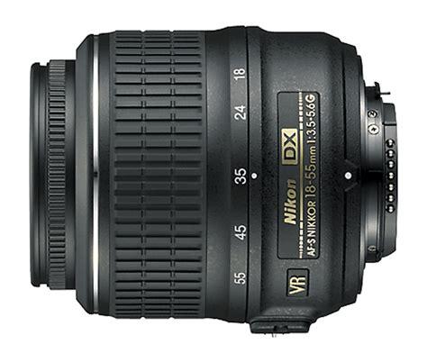 Lensa Nikon Standar 18 55 jenis jenis lensa pada kamera dslr my is photography