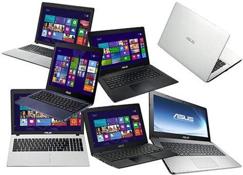 Laptop Asus Yg Termurah 7 laptop asus termurah berkualitas ulas pc