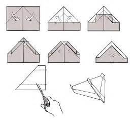 paper airplane templates power kit to make paper airplanes fly turner toys