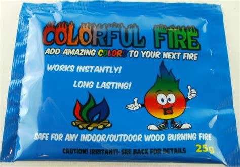 Cfire Quilts by Colorful Packets 28 Images Colorful Cfire Packets Ccfp