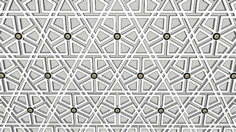 islamic pattern rules islamic geometric wall pattern 3d warehouse