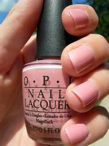 most popular opi colors opi most popular hairstylegalleries