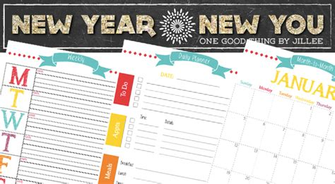 Calendar With Organization 15 Free Printable 2015 Calendars
