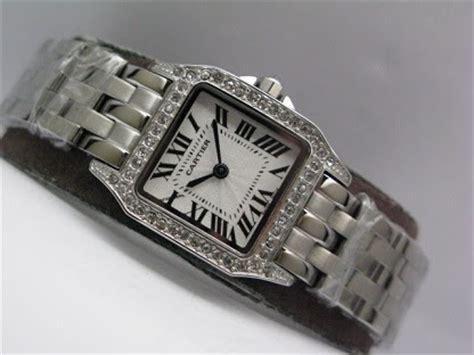 Bonia Bn834 Ceramics Blg For model jam tangan wanita gambar foto jam tangan