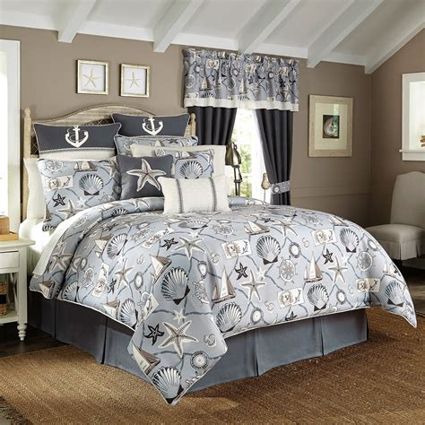 croscill bedding sets buy croscill classics comforter set offer bedding sets store