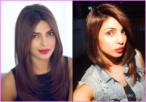 priyanka chopra haircut name in krrish haircut of priyanka chopra in krrish 3 haircuts models ideas