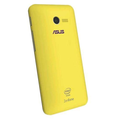 asus zenfone 4 a450cg features specifications details