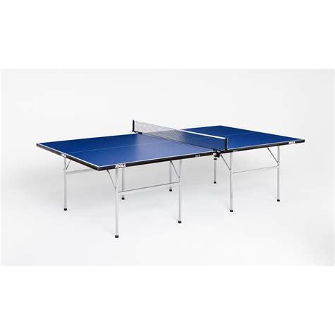 joola table tennis table 300 s buy test t fitness