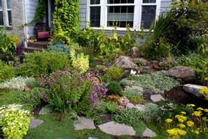 Rocks For The Garden 32 Backyard Rock Garden Ideas