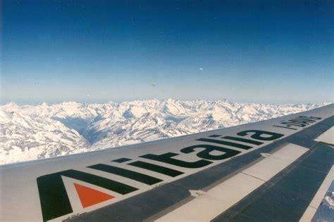 voli interni cina alitalia acquisizione meridian fly e nuovi voli per la cina