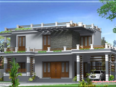 modern home design in nepal new model house in philippines model design house