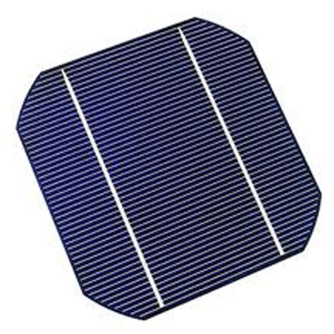 Panel Solar Cell Commercial Solar Pv Panels Solar Panels Solar Cells