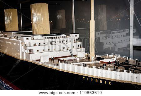 titanic toy boat videos titanic ship images stock photos illustrations bigstock