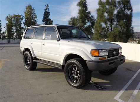 electric and cars manual 1995 toyota land cruiser head up display service manual how make cars 1995 toyota land cruiser parental controls 1995 toyota land
