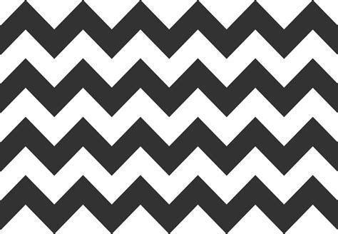 black and white chevron pattern tutorials n templates on pinterest fondant cake