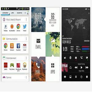 themer beta themes free download t 233 l 233 charger themer beta android google play
