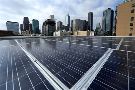 individual solar panels solar eclipse 2017 here s how the solar eclipse will affect the us power grid business insider