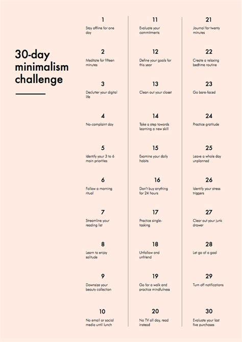 30 best tips on how 25 best ideas about minimalism on minimalist