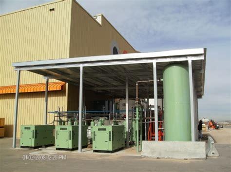 rader awning rader awning metal awnings carports