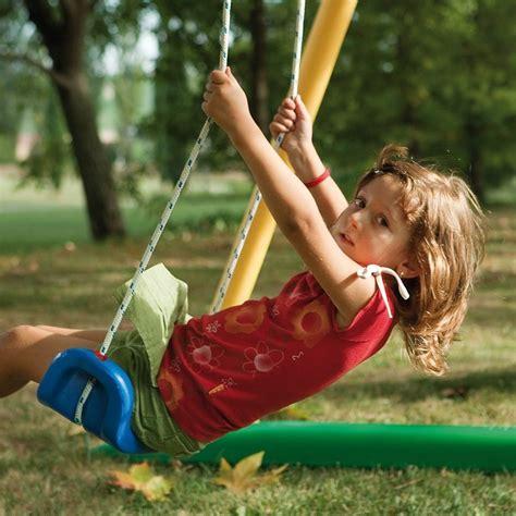 altalena chicco da giardino altalena da giardino per bambini swing center chicco