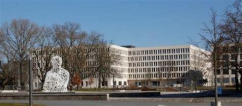 Goethe Universitat Frankfurt Medizin Bewerbung