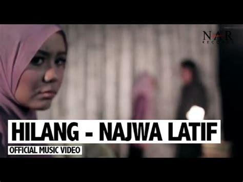 download mp3 geisha hilang lagu lagu terbaru najwa latif lagu mp3 download stafaband