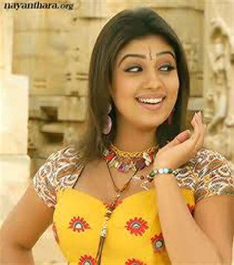 tamil biography movies list nayantara hot telugu tamil actress pics movies list