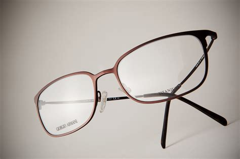 stylish titanium glasses frames for and
