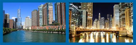 boat rental on the chicago river power boat rentals chicago s premier boat rentalspower