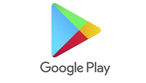 android play android developers working to reduce app update sizes by 65 android community