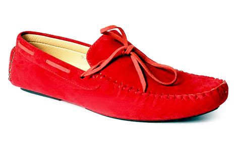 Flat Shoes Pk 055 casual loafer shoes sr 055 price in pakistan at symbios pk