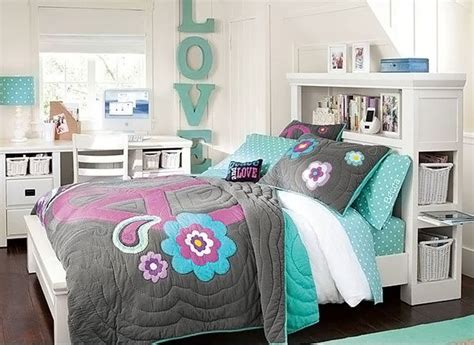 tween girl bedroom 20 stylish teenage girls bedroom ideas home design lover