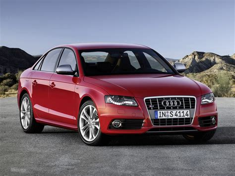 Audi S4 2012 by 2012 Audi S4 Price Photos Reviews Features