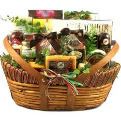 sausage gift basket midwesterner cheese and sausage gift basket corporate baskets arttowngifts