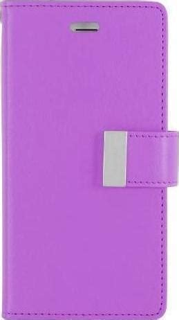 Mercury Samsung S5 Purple mercury rich diary purple galaxy s5 skroutz gr