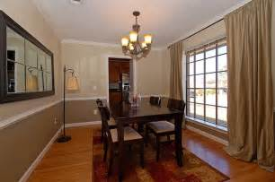 Dining Room Paint Ideas Colors Mill Dining