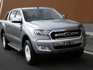 new cars 2015 usa new 2015 ford ranger usa autos post