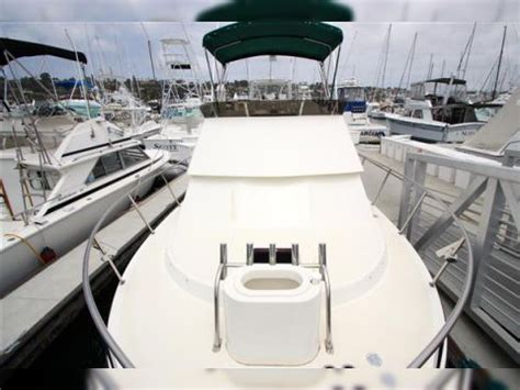blackman boats for sale san diego blackman boats for sale daily boats buy review price