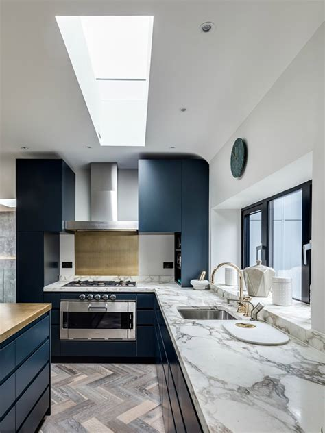 great kitchen designs 5 great kitchen designs decoholic