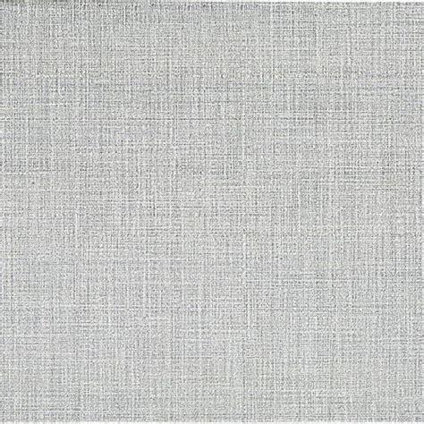 Copper Tiles For Kitchen Backsplash linho light grey 12 x 24 roopnarine tile mart