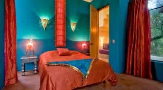 Interior Decorating Ideas » Ideas Home Design