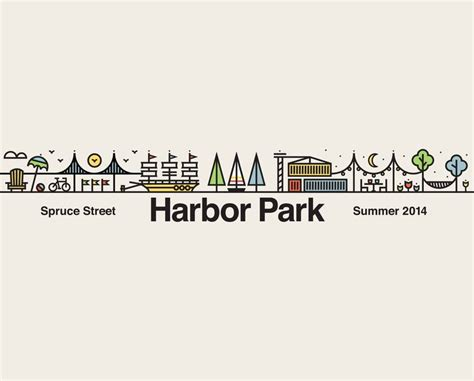 hrbr layout meaning 61 best logos images on pinterest a logo brand identity