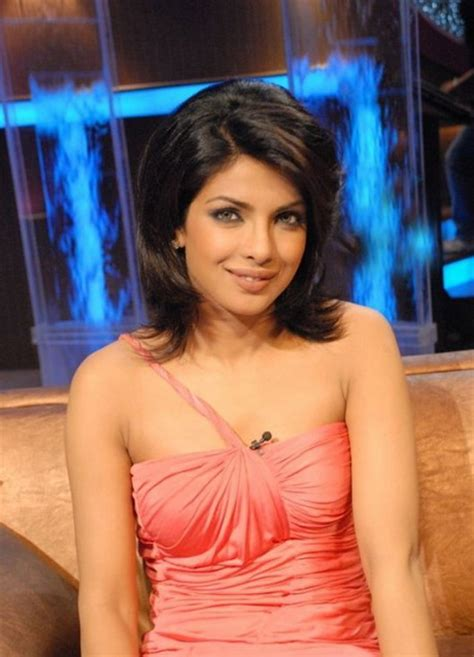 priyanka chopra haircut name in dostana priyanka chopra haircut