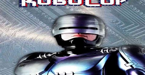 robocop mod game download robocop game cheater251 free download cheat lostsaga