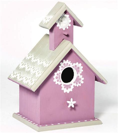 Radiant Orchid Home Decor radiant orchid birdhouse radiant orchid home decor from