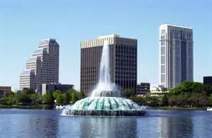 To Orlando Orlando Cityguide Your Travel Guide To Orlando